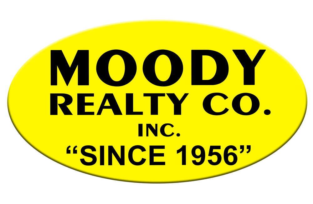 Moody Realty Co. Inc.